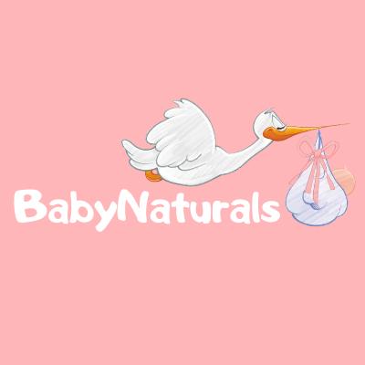 babynaturals_raamatupidamine_partner_nullbilanss.ee